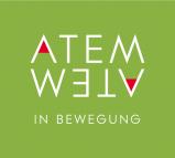 ateminbewegung.ch